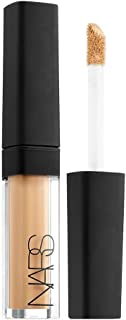 Nars Radiant Creamy Concealer 5808 Custard - Boxed - Full Size