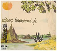 YOURS TO KEEP by ALBERT HAMMOND JR. (2006-12-06)
