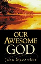 Best awesome god cover Reviews