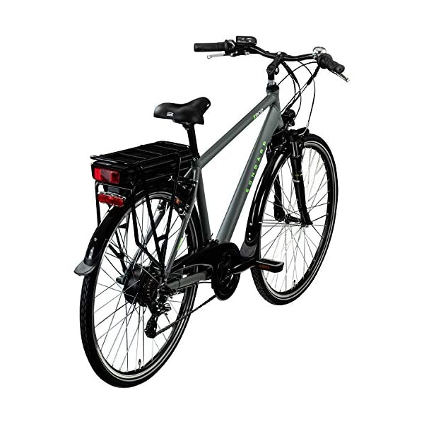 51wqmSPXVhL. SS600  - Zündapp E Bike 700c Trekkingrad Pedelec Z802 Elektrofahrrad 21 Gänge 28 Zoll Rad