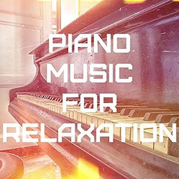 Piano Music for Relaxation, Study, Sleep, Yoga, Meditation, Zen, Harmony, Calm, Baby, Love