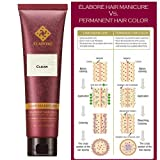 Elabore Hair Manicure 6.76 oz. / 200ml (Clear)