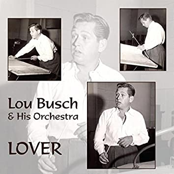 Lover (Live)