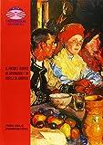 El pintor F. Alvarez de Sotomayor y su huella en América (Monografía) (Monografías)