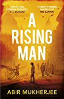 A Rising Man (Sam Wyndham)