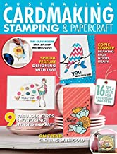 cardmaking magazine subscriptions
