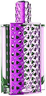 Rehab perfume Arouj Al Ward 60 ml for both sexes