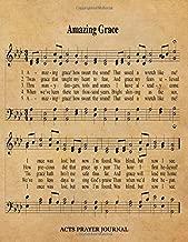 Best spirit and grace sheet music Reviews