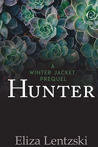Hunter (Winter Jacket Series)