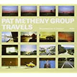 Travels by Pat Metheny Group (2000-02-29)