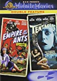 Empire of the Ants / Tentacles (Midnite Movies Double Feature)