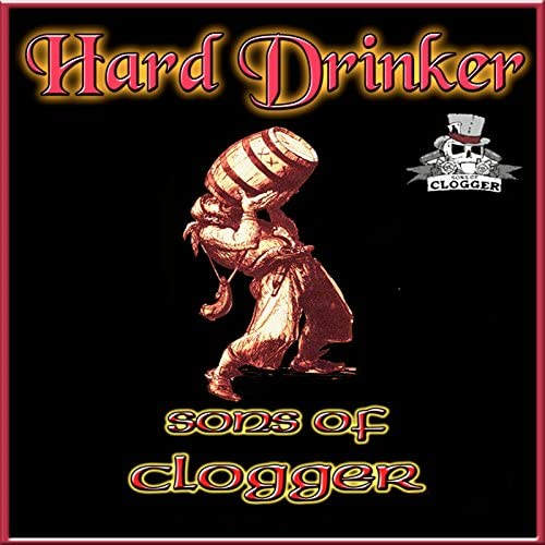 Sons of Clogger