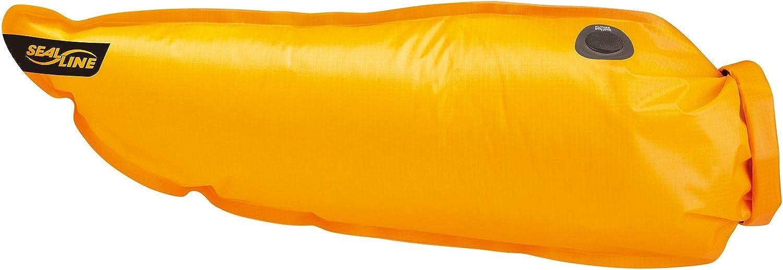 SealLine Bulkhead 20Liter Tapered Dry Bag