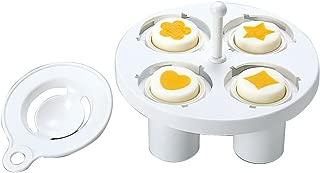 Best egg yolk mold Reviews
