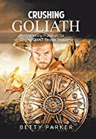 Crushing Goliath: Winning Practices for Slaying Giant People Problems