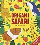Origami Safari: For Beginners