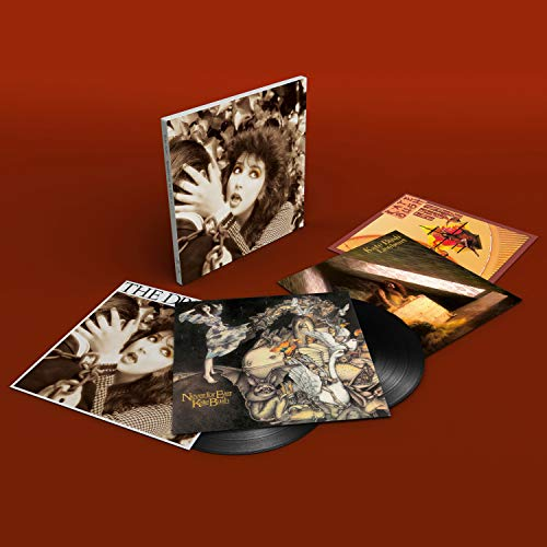 Remastered in Vinyl l [VINYL]