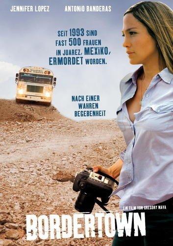 Bordertown (Film)
