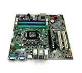 03T8227 for M82 IS7XM Motherboard 03T8226