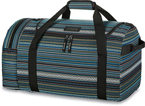 Dakine Eq Bag 31L Reisetasche, Cortez