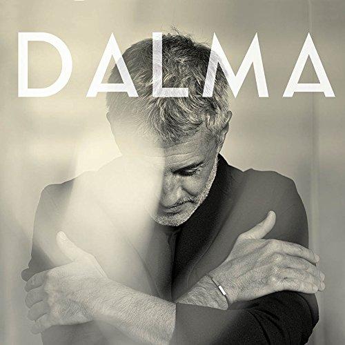 Dalma (+ Calendario)