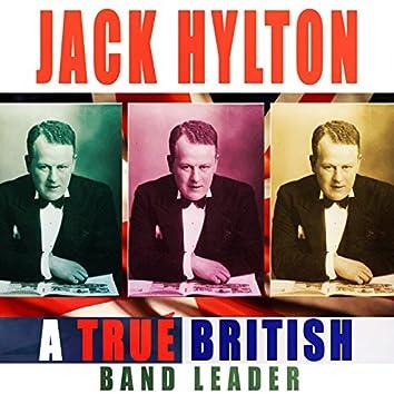 A True British Band Leader