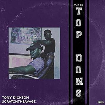 Top Dons