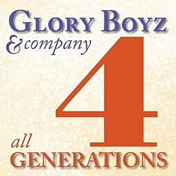 4 All Generations