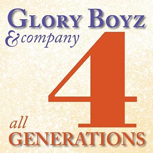 Glory Boyz & Company