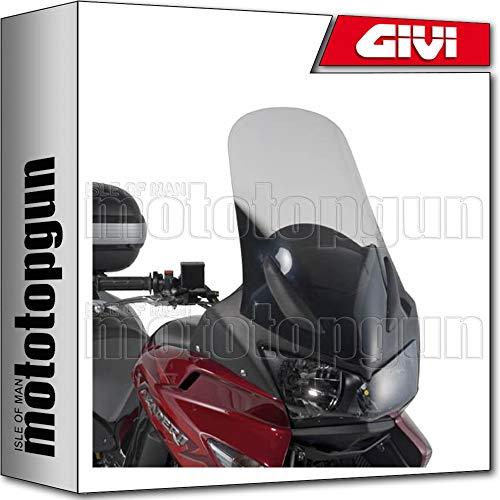 SD01 wartungsfrei mit Pfand 99-00 Gel-Batterie Honda XL 1000 V Varadero