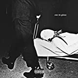 Contagious (feat. Eightone) [Explicit]