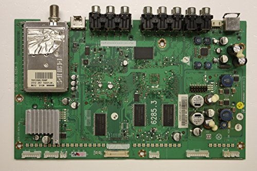 "MAGNAVOX 32"" 32MF231D/37 313815866721 LCD Main Video Board Motherboard Unit"