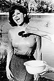 Moviestore Claudia Cardinale als Vicky Vincenti in