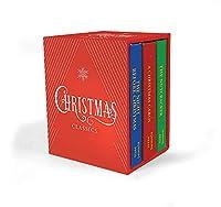 Christmas Classics (RP Minis)