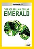 400 Million Dollar Emerald [DVD] [Import]
