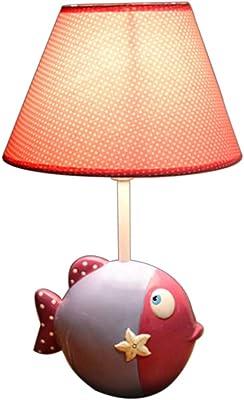 lámparas De Mesa Mesa para Niños De Moda Mesa De Dibujos ...