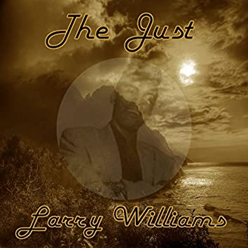 The Just Larry Williams
