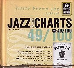 Jazz in The Charts 49/1939 (4)
