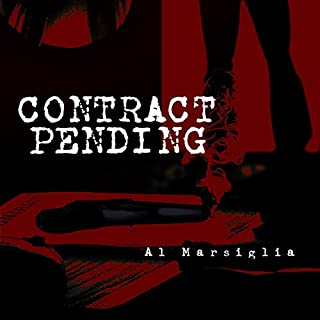 Contract Pending cover art