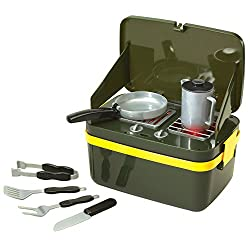 play camp stove for camping room