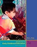 Cheap Textbook Image ISBN: 9781133589846