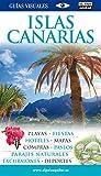 Islas Canarias Guias Visuales 2009 (Guías Visuales)