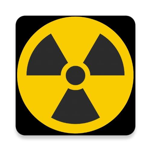 Atomuhr