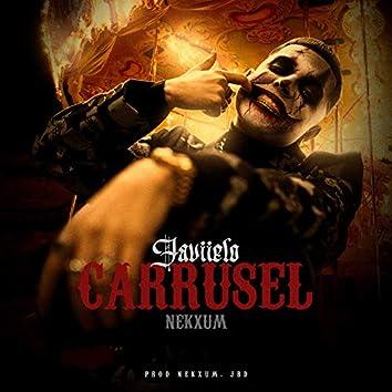 Carrusel
