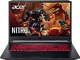 Acer Nitro 5 Flagship