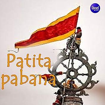 Patita Pabana