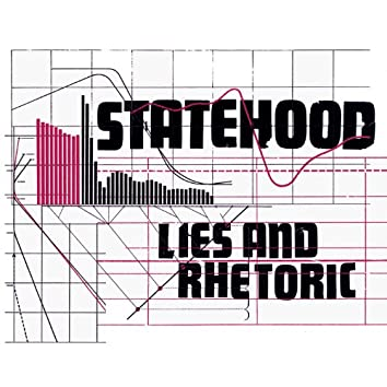Lies and Rhetoric