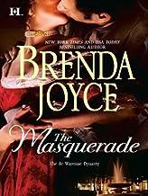 The Masquerade: A Regency Romance (The DeWarenne Dynasty Book 5)