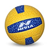 Used Volleyballs