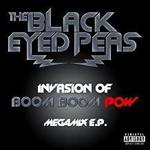 Let The Beat Rock [Explicit] (Boys Noize Megamix featuring 50 Cent)